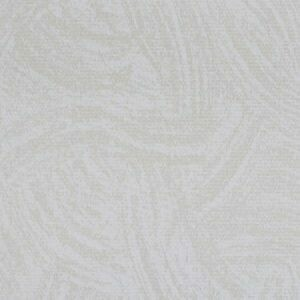Roller Blind - PVC Fabric: Samba Frost B11