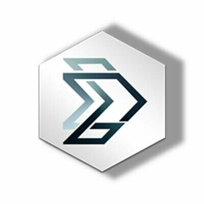 Vision Enterprise Platinum