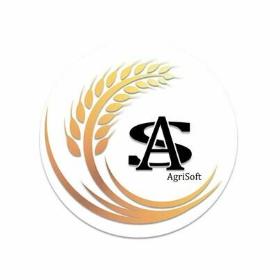 AgriSoft