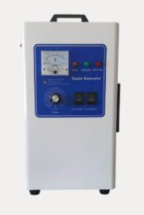 2g Ozone generator