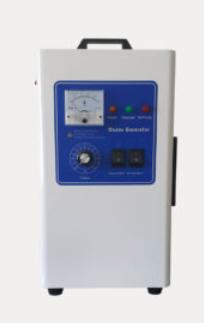 3g Ozone generator