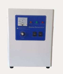 7g Ozone generator