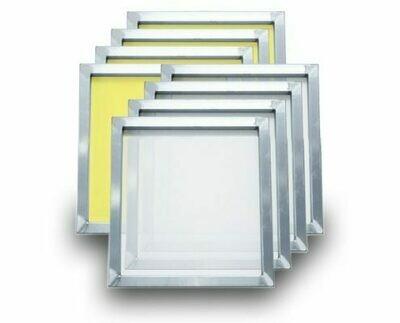 Marcos Aluminio