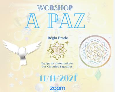Workshop A PAZ