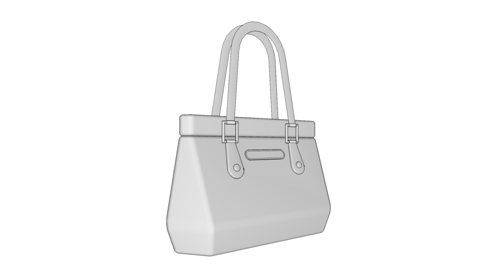 Purse & Handbag Repair
