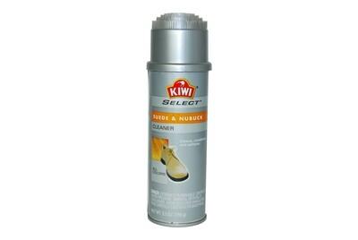 KIWI Suede & Nubuck Cleaner