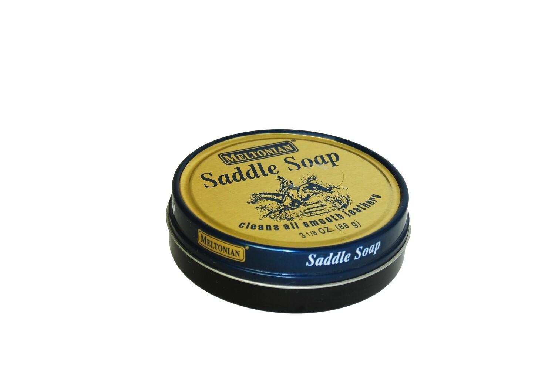MELTONIAN Saddle Soap