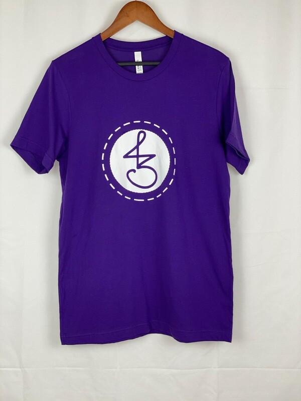Image43 T-shirt