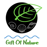 Gift Of Nature SG