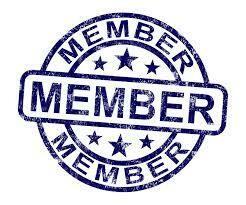 NHIA Membership 2021-2022