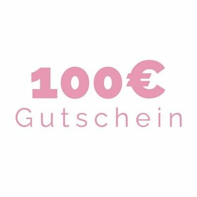 100€ Princess Dreams Gutschein