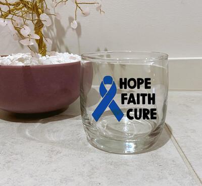 Blue Cancer Sets
