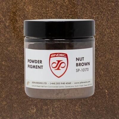 Nut Brown SP-1170