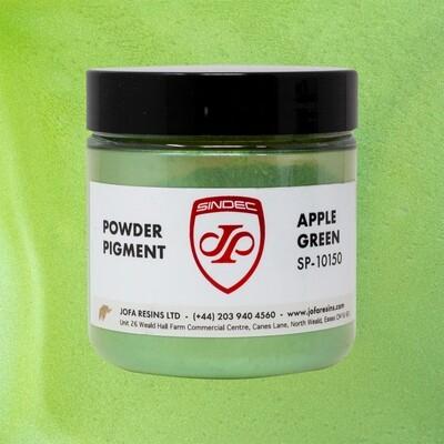Apple Green SP-1150