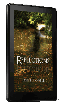 Reflections - eBook for Kindle