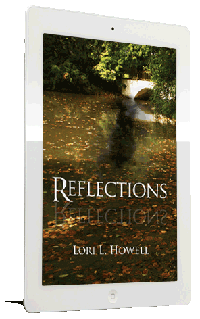 Reflections - eBook for Apple Devices
