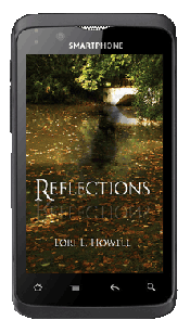 Reflections - eBook for Android Devices