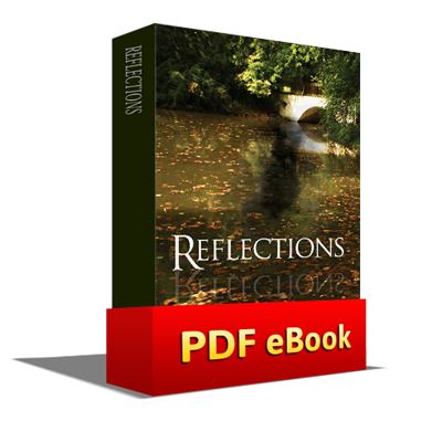 Reflections - eBook PDF for Various Devices