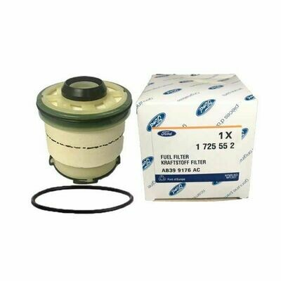 Ford/Mazda Fuel Filter AB39-9176-AC
