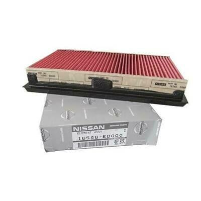 Nissan 16546-ED000