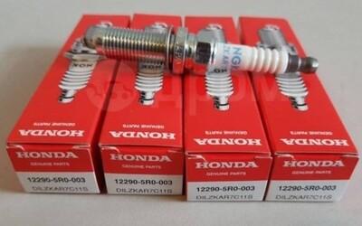 Honda Vezel DILZKAR7C11S