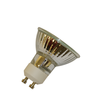 NP5 Candle Warmer Replacement Bulb