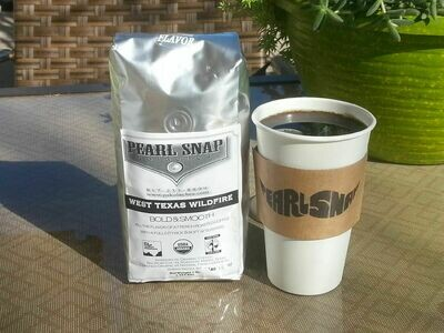 1 Lb Coffee
