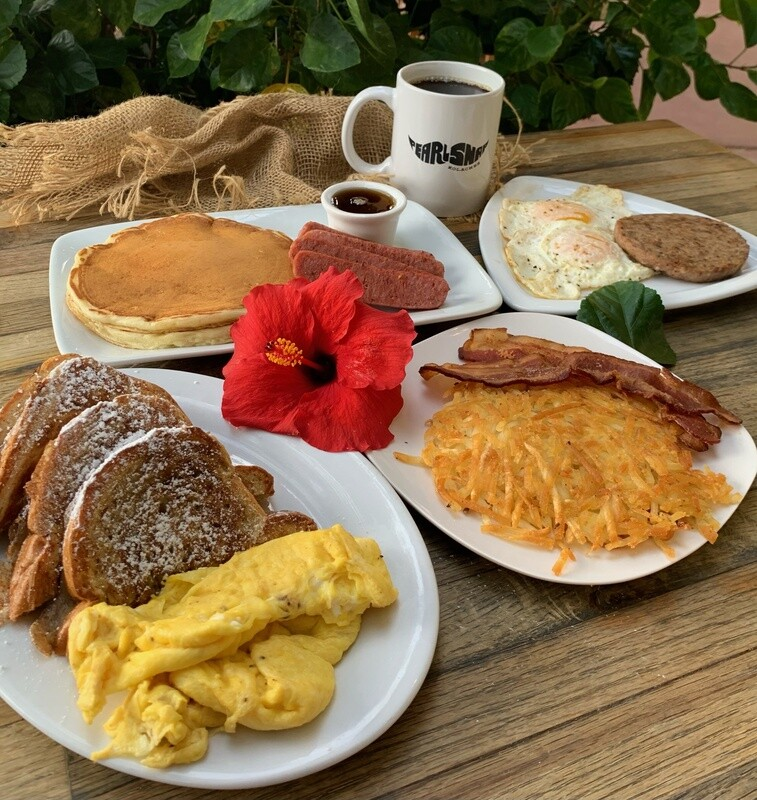 Breakfast Platter2