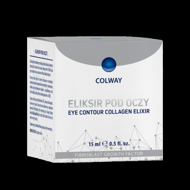 Under Eye Elixer