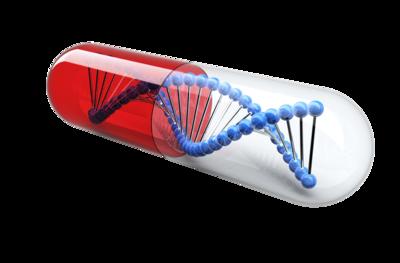 COVID Immunity Booster Combo