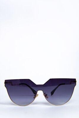 Women's sunglasses color Black