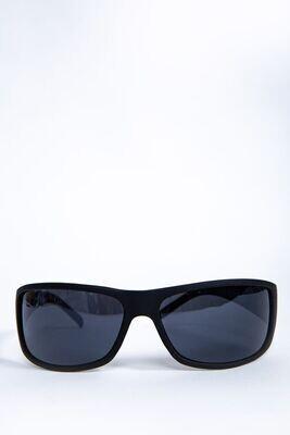 Sunglasses for women sun-protection color Black