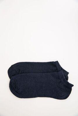 Women's socks color Black