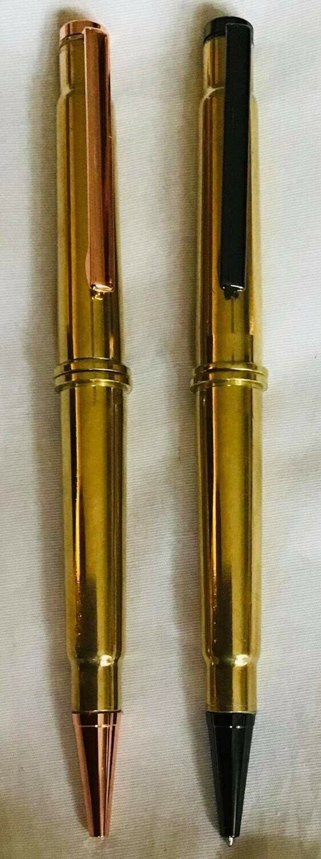 .303 WW11 Ballpoint Pens