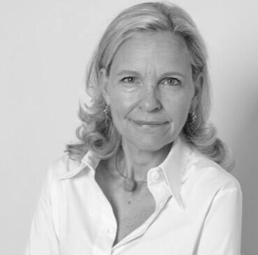 Coaching by Olivia Mathijsen
