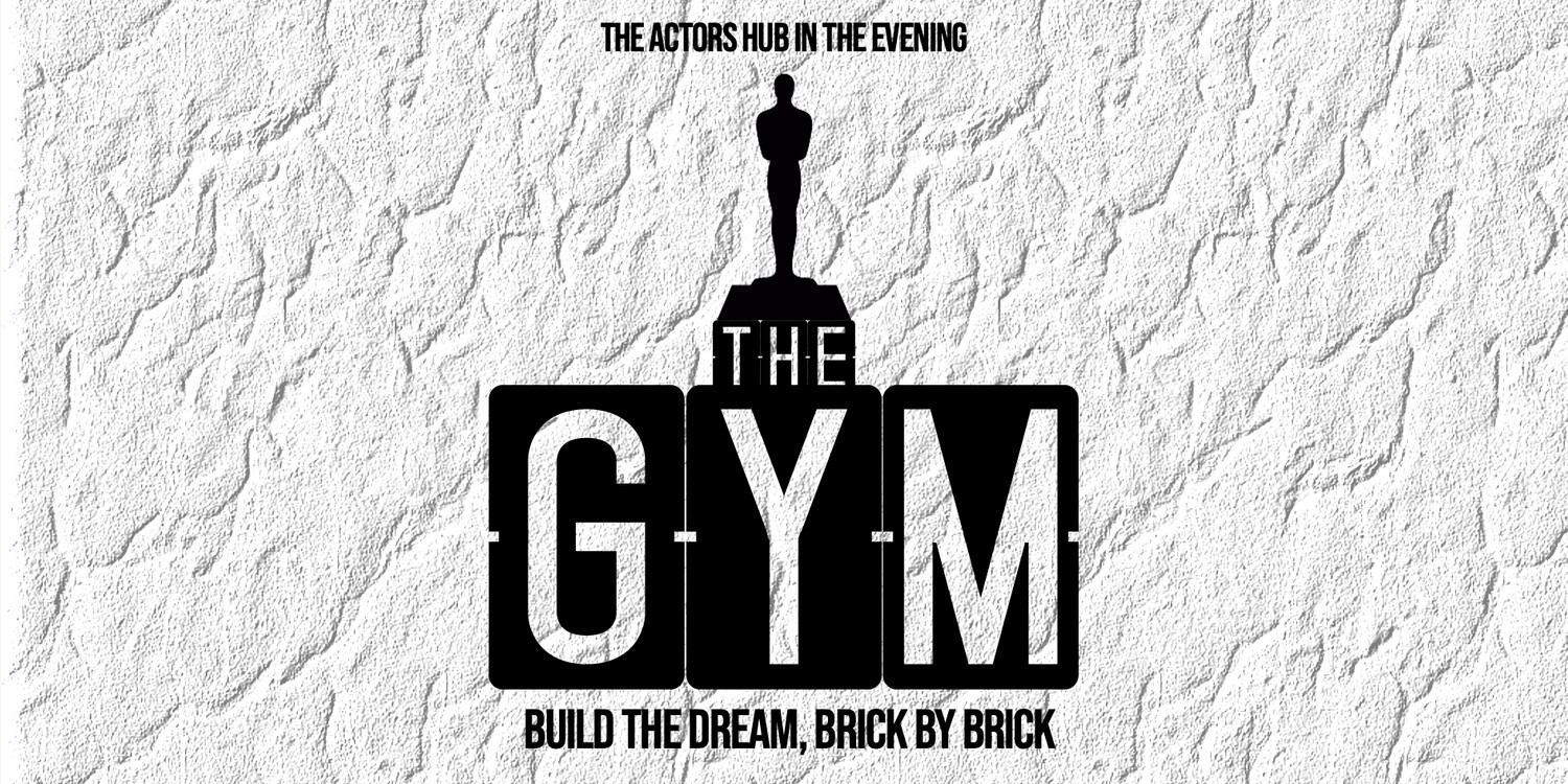 The Gym: Evening Classes