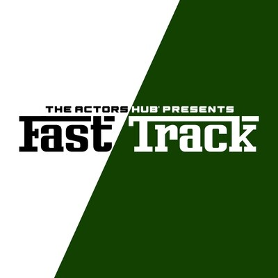 Fast Track (Early Bird)