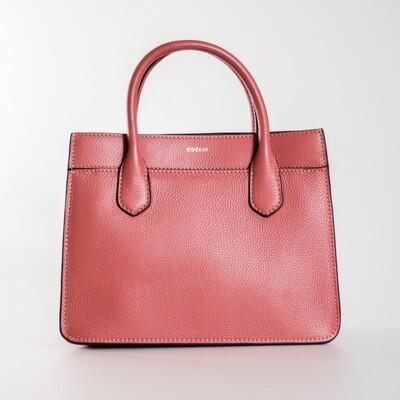 Esfolar Hand Bag/Sing Bag