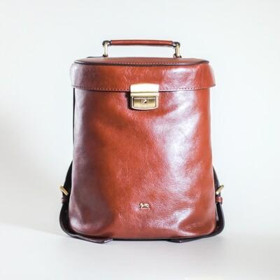 Charles Berkeley Vintage Barnsley Backpack