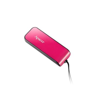 APACER AH334 32GB USB 2.0 FLASH DRIVE