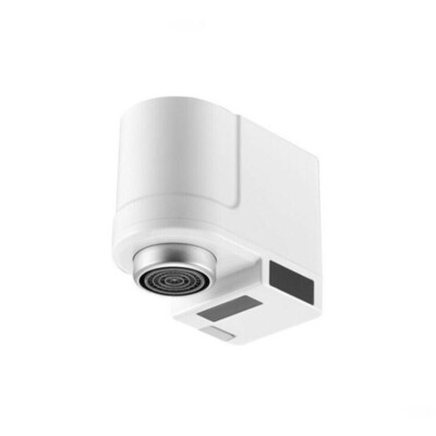 Infrared Sensor Automatic Water Saver Tap