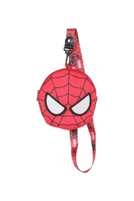 Marvel Card Holder Pouch