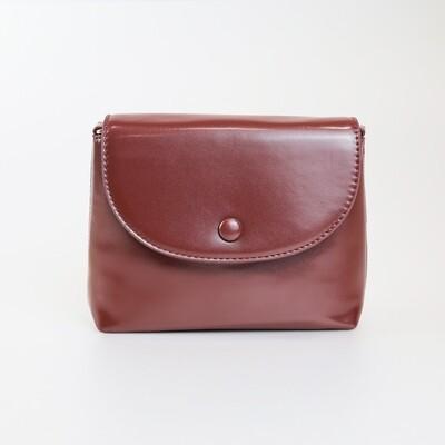 CINDY Coffee Casual Sling Bag - C3