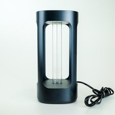 Five Smart Sterilizer UV Lamp