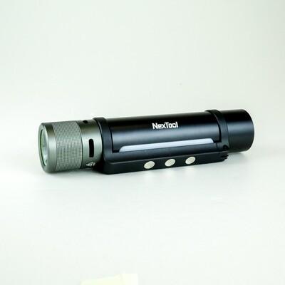 NexTool 6in1 Led Flashlight
