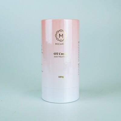 Micaree Brightening Cream