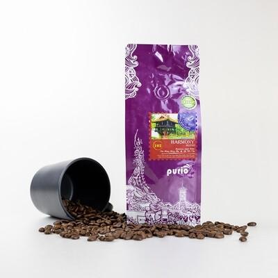 Harmony Blend - Vietnam Coffee Beans