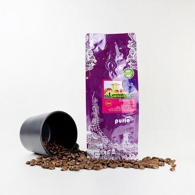 Passion Blend - Vietnam Coffee Beans