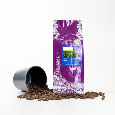 Pongour - Vietnam Coffee Beans