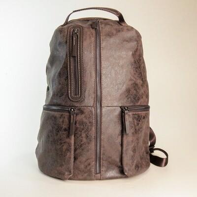 Charles Berkeley Wayfarer Backpack - C1